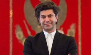 Цискаридзе  признался, что Манукян его родственник