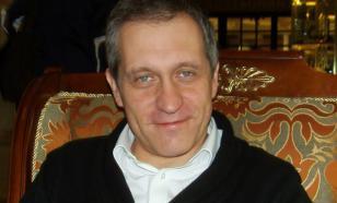 Межуев: в Штатах Байденом недовольны, но досидеть до конца срока дадут