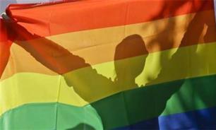 В Сызрани гей получил в глаз за голубизну и крашеные ногти