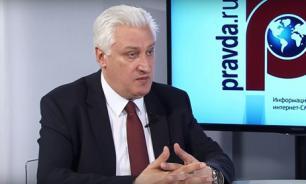 Игорь КОРОТЧЕНКО — о договоренностях и последствиях G20