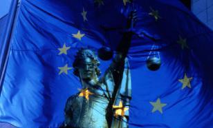 СМИ: Россия денонсирует конвенции по правам человека по-западному