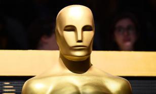 """Киноакадемия США разрешит четырем россиянам выдавать """"Оскары"""""""