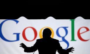 В Google Play нашли приложения для скрытого майнинга