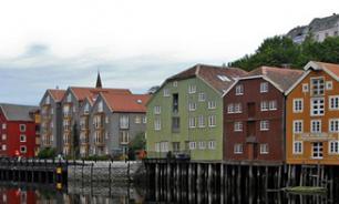Причины роста арендной платы за жилье в Швеции