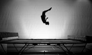 История прыжков на батуте: из авиации в спорт