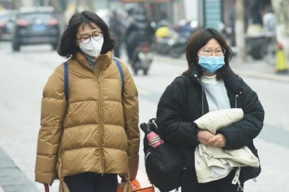В Японии подтвердили случай заражения коронавирусом внутри страны