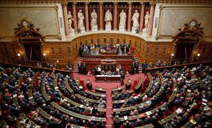 Эксперт рассказал о влиянии армянского лобби на правительство Франции