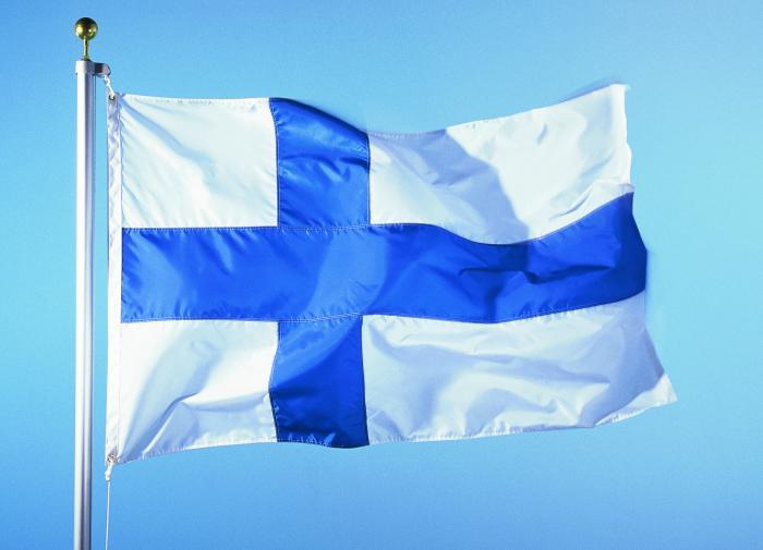Финляндия введёт добровольные тесты на COVID-19 на границе с РФ