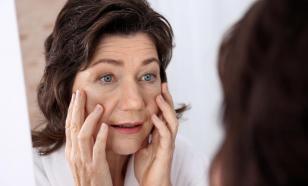 Генетик расскажет об успехах в борьбе со старением