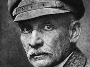 "Мистики: Густав Майринк, творец ""Голема"""