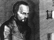 Сетевые ловушки и пророчество Достоевского