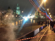 """""""Устранение Немцова было выгодно Навальному"""""""