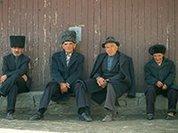 """""""Исламское государство"""" дошло до Дагестана? – Прямой эфир Pravda.Ru"""