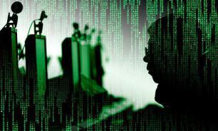 Опыт Ульяновской области по IT-технологиям оптимален