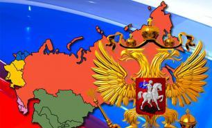 Игорь Коротченко: Весь бывший СССР — наш!