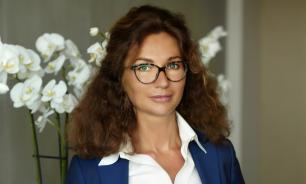 Жилье бизнес-класса рядом с МКАД не будет продаваться — Наталья Круглова