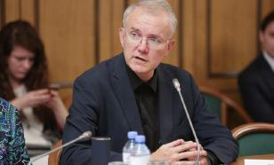 Депутат Госдумы: нерабочий период продлят