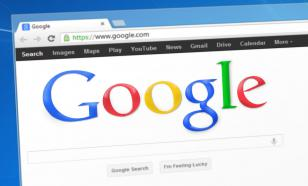 Google запретит рекламу шпионских программ и технологий