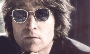 Убийца Джона Леннона принёс извинения Йоко Оно спустя 40 лет