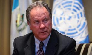 2021 год будет ещё хуже, чем 2020-й - прогноз ООН