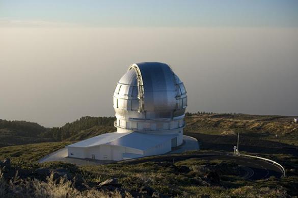 COVID-19 остановил работу более 120 наземных телескопов