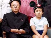 Ким Чен Ир уходит. Да здравствует Ким Чен Ун?