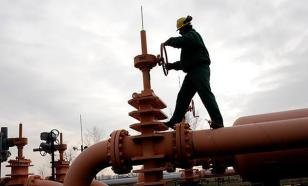 Евросоюз без российского газа не выживет