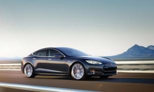 Самое дорогое авто в России: подробнее о Tesla