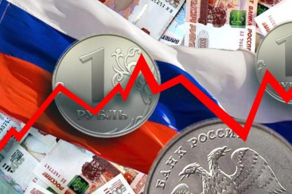 Экономист Михаил Делягин: выход из кризиса есть