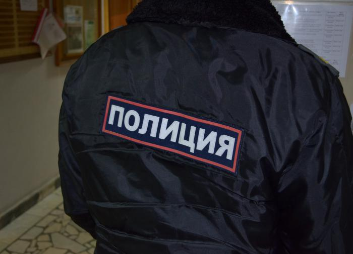 """Приехали: что известно о """"тайной"""" реформе транспортной полиции"""