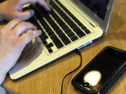 Потанин потерял миллионы на Rambler и других интернет-активах