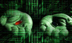 Американским хакерам развязали руки