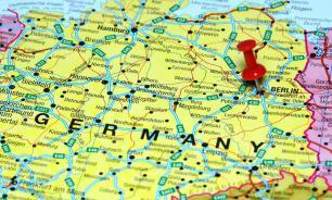 Журналист из Германии сравнил жизнь в России и Европе