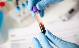 Ученый назвал условия для выработки иммунитета к коронавирусу