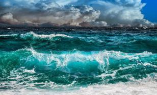 В Турции потерпело крушение туристическое судно с россиянкой на борту