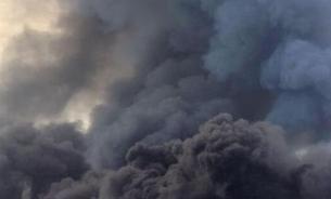 Взрыв в ночном клубе Бухареста унес жизни 27 человек