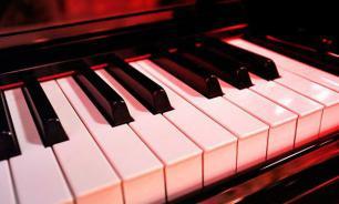 Киев: Источником вдохновения для Бетховена был украинский фольклор