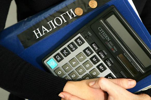 Минэкономразвития предлагает увеличить налоги на малый бизнес