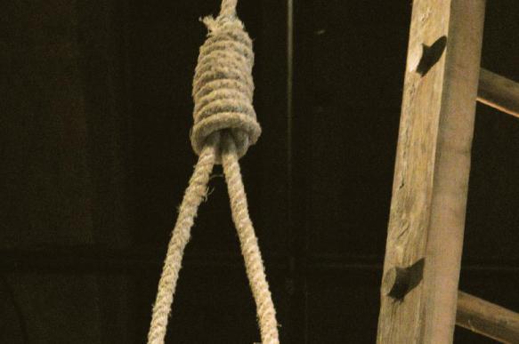 Судан приговорил 27 агентов спецслужб к повешению за убийство учителя