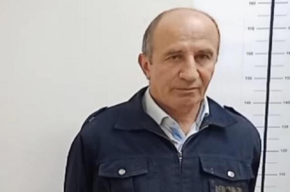 Жителя Ингушетии обвиняют в убийстве на почве кровной мести
