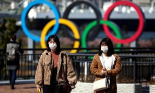 Губернатор Токио: лучший вариант для Олимпиады - места, полные зрителей