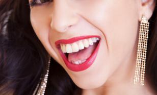 В моде – естественный цвет зубной эмали