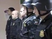 """Шелковый путь: """"Мосшелк"""" остается в осаде"""