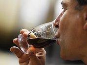 В винной бочке Старого Света образовалась дыра?