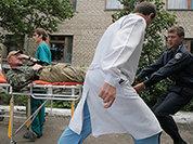 Статистика по-киевски гробов не замечает