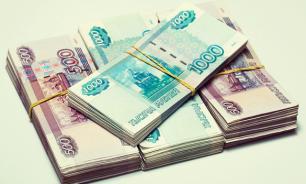 Ножницы желаний: россияне тратятся на самое важное