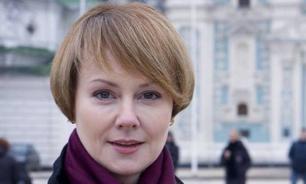 """МИД Украины: российские дипломаты перестали """"общаться по-хамски"""""""