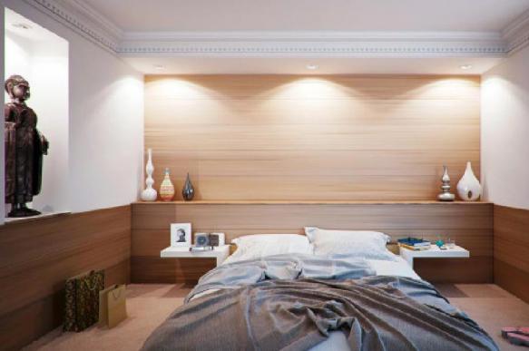 Застройщиков могут обязать сдавать бюджетное жилье с мебелью