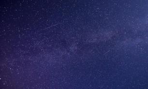 Астрономы выяснили, сколько весит наша галактика Млечный Путь