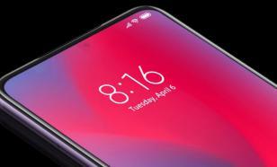 На смартфонах Xiaomi уже в 2021 году появятся камеры под дисплеем